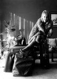 Catherine Deneuve Photo 3