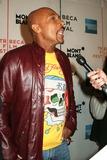 Montel Williams Photo 3