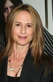 Holly Hunter Photo 3