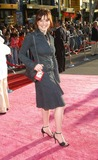 Anneliese van der Pol Photo - Anneliese Van Der Pol - the Lizzie Mcguire Movie - Premiere - El Capitan Theater Hollywood CA - April 26 2003 - Photo by Nina PrommerGlobe Photos Inc2003