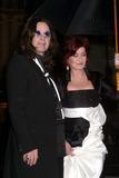 Sharon Osbourne Photo 3