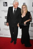 James Brolin Photo - Barbra Streisand Wearing Donna Karen Dressjames Brolin at Film Society of Lincoln Center Presents the 40th Annual Chaplin Award Gala Honoring Barbra Streisand at Avery Fisher Hall 4-22-2013 Photo by John BarrettGlobe Photo