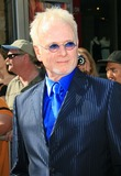 Anthony Geary Photo - Anthony Geary - 34th Annual Daytime Emmy Awards - Arrivals - Kodak Theater Hollywood California - 06-15-2007 - Photo by Nina PrommerGlobe Photos Inc 2007
