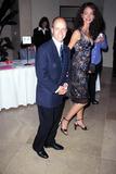 Scott Hamilton Photo - Scott Hamilton and Girlfriend 1997 Photo by Michelson-Globe Photos Scotthamiltonretro