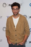Rick Glassman Photo - Rick Glassman attends the Paley Center For Medias Paleyfest 2015 Fall Tv Preview - Undateable on September 9th 2015 at the Paley Center For Media in Beverly Hillscaliforniausaphototony LoweGlobephotos