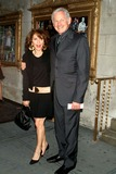 Andrea Martin Photo - Opening Night Performance For Angela Lansbury and Marian Seldes in Deuce Music Box Theatre New York NY 05-06-2007 Photo by Mitchell Levy-rangefinder-Globe Photos Inc 2007 Andrea Martin and Victor Garber