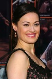 ASHLEY BROWN Photo - Opening Night Performance For Angela Lansbury and Marian Seldes in Deuce Music Box Theatre New York NY 05-06-2007 Photo by John Krondes-Globe Photos Inc 2007  Ashley Brown