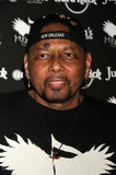 Aaron Neville Photo - Icons of Music Ii Auction Hard Rock Cafe NYC 05-31-2008 Photo by Ken Babolcsay-ipol-Globe Photos 2008 917-575-6932 Aaron Neville