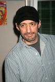 Anthony Cumia Photo 3