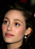 Emmy Rossum Photo 3