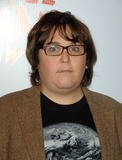Andy Milonakis Photo 3