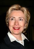 Hillary Rodham Photo 3