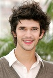 Ben Wishaw Photo - Ben Wishaw Bright Star Photocall 62nd Cannes Film Festival Cannes France May 15 2009 Photo by Roger Harvey-Globe Photos