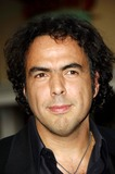 Alejandro G.Inarritu Photo 3