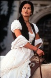Catherine Zeta-Jones Photo 3