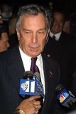 Michael Bloomberg Photo 3