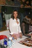 Sydnee Steele Photo 3