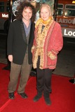 Harrison Held Photo - Warner Bros Pictures Presents 10000 Bc Us Premiere Graumans Chinese Theatre Hollywood CA 030508 Sally Kirkland and Harrison Held Photo Clinton H Wallace-photomundo-Globe Photos Inc