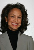 Ann-Marie Johnson Photo 3