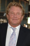 Tom Berenger Photo - Tom Berenger attending the Los Angeles Premiere of Inception Held at the Graumans Chinese Theatre in Hollywood California on July 13 2010 Photo by D Long- Globe Photos Inc 2010