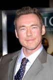Kevin Durand Photo - Kevin Durand During the Premiere of the New Movie From Screen Gems Legion Held at Arclight Hollywood Cinerama Dome on January 21 2010 in Los Angeles Photo Michael Germana - Globe Photos Inc 2010