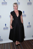 John Wayne Photo - Singer Pink attends 30th Annual John Wayne Odyssey Ball on April 11th 2015 at the Beverly Wilshire Hotel in Beverly Hills California UsaphotoleopoldGlobephotos