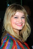 Alison Sudol Photo - Alison Sudol I Am Los Angeles Premiere Held at Arclight Cinemas Los Angelesca March 8 - 2011 photo Tleopoldglobephotos