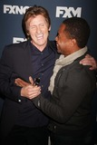 Denis Leary Photo - Denis Leary sexdrugsrock and Rollcuba Gooding Jr American Crime Story at Fx Bowling Party at Lucky Strike W42st 4-22-2015 John BarrettGlobe Photos