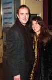 Angus Deayton Photo 3