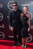 Nicole Avant Photo - Brody Jenner attends the 2015 Espys on July 15th-2015 at the Microsoft Theater in Los AngelescaliforniausaphotoleopoldGlobephotos