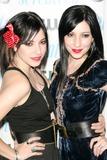 The Veronicas Photo 3