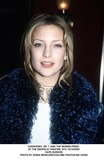 Kate Hudson Photo 3