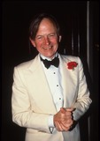 Tom Wolfe Photo - Tom Wolfe 1989 A5385 Photo by Adam Scull-Globe Photos Inc