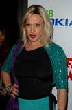Alexis Arquette Photo - Alexis Arquette attends Opening Night Red Carpet of the pee-wee Herman Show Held at the Nokia Theatre in Los Angeles CA 01-20-10 Photo by D Long- Globe Photos Inc 2009