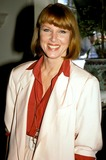 Mariette Hartley Photo - Mariette Hartley Photo ByhutchinsmichelsonGlobe Photos Inc