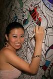 Adrienne Lau Photo 3