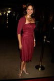 Alvin Ailey Photo - Soledad Obrien at Opening Night Gala of Alvin Ailey American Dance Theatre at City Center NYC 12-02-2009 Photos by John Barrett-Globe Photos Inc 2009