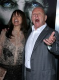 Anthony Hopkins Photo 3
