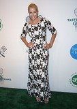 Aviva Drescher Photo - The 15th Annual Taste of Tennis Gala the W New York Hotel NYC August 21 2014 Photos by Sonia Moskowitz Globe Photos Inc 2014 Aviva Drescher