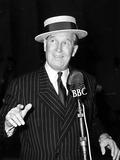 Maurice Chevalier Photo 3