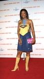 Aisha Tyler Photo 3