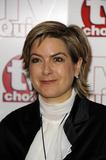 Penny Smith Photo 3