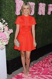 Ali Fedotowski Photo - Ali Fedotowsky attends Grand Opening of Pump Lounge Hosted by Lisa Vanderpump and Ken Todd Held at Pump on May 13th2014 in West Hollywoodcaliforniausa Phototleopold Globephotos