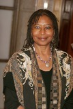 Alice Walker Photo 3