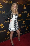 Aly and AJ Photo 3