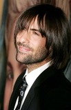 Jason Schwartzman Photo 3