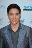 Alden Richards Photo 3