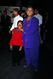 Nell Carter Photo 3