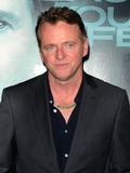 Aidan Quinn Photo - Aidan Quinn attending the Los Angeles Premiere of Unknown Held at the Mann Village Theatre in Westwood California on 21611 photo by D Long- Globe Photos Inc 2011