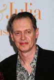 ANDRE COINTREAU Photo - at the Premiere of Julie  Julia at the Ziegfeld Theater in New York City on 07-30-2009 Photo by Ken Babolcsay-ipol-Globe Photos Inc Steve Buscemi